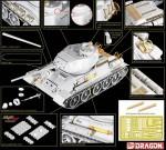 1-35-T34-85-Mod-1944-~-Premium-Edition