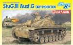 1-35-StuG-III-Ausf-G-Early