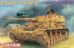 1-35-Pz-Kpfw-IV-Ausf-D-mit-7-5cm-Kw-K-40-L-43