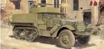 1-35-M3A1-Half-Track