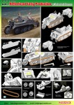 1-35-Sd-Kfz-2-Kettenkrad-Early-Production-w-Infanterie