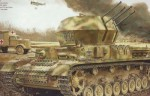 1-35-Flakpanzer-IV-GWirbelwind