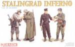 1-35-Stalingrad-Inferno