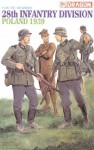 1-35-German-28th-Infantry-Division-Poland-1939