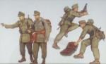 1-35-Gebirsjager-1940-1941