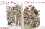 1-35-Blitzkrieg-in-West-France-1940