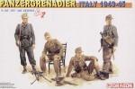 1-35-Panzergrenadier-Italy-1943-45