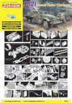 1-35-M21-Mortar-Motor-Carriage