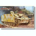 1-35-WWII-German-Stug-III-Ausf-G-w-Schurzen