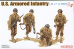 1-35-US-Armored-Infantry