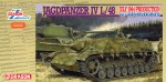 1-35-Jagdpanzer-IV-L-48-July-1944-Production-w-Zimmerit