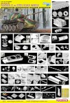 1-35-Panther-Ausf-G-Late-Production-w-Steel-Road-Wheel