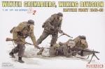 1-35-Winter-Grenadiers-1943-45