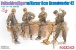 1-35-FALLSCHIRMJAGER-w-Kurzer-8cm-Granatwerfer-42