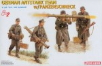 1-35-German-Antitank-Team