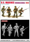 1-35-U-S-Marines-Guadalcanal-1942