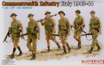 1-35-Commonwealth-Infantry-1943