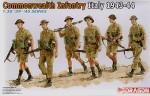 1-35-Commonwealth-Infantry-1943