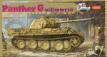 1-35-Panther-G-w-Zimmerit