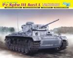 1-35-Pz-Kpfw-III-Ausf-L-Late-Production-w-Winterketten