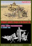 1-35-German-Afrika-Korps-Infantry-El-Alamein-1942