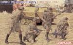 1-35-British-8th-Army-El-Alamein-1942