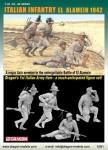 1-35-Italian-Infantry-El-Alamein-1942