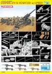 1-35-German-sFH-18-Howitzer-w-Limber