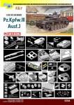1-35-Pz-Kpfw-III-Ausf-J-2-in-1