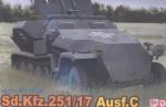 1-35-GRM-SDKFZ-251-17-AUSF-C