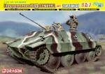 1-35-Bergepanzer-38t-HETZER-mit-2cm-FlaK