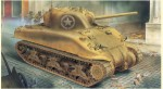 1-35-U-S-M4A-1-DV