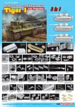 1-35-Pz-Kpfw-VI-Tiger-I-Late-Production-3-in-1