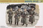 1-35-Panzermeyer-LSSAS-Division-Mariupol-1941