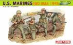 1-35-U-S-Marines-Iwo-Jima-1945