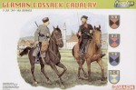1-35-German-Cossack-Cavalry