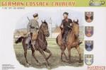 1-35-German-Cossack-Cavalry
