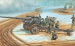 1-35-German-s-10cm-Kanone-18