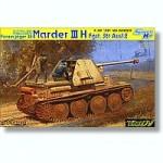 1-35-Sd-Kfz-138-Panzerjager-38-Marder-III-H-Fgst-38t-Ausf-E
