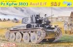 1-35-Pz-Kpfw-38t-Ausf-E-F-Smart-Kit-2-in-1