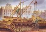 1-35-SdKfz-164-Bergepanzerwagen-IV