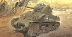 1-35-M4-Sherman-PTO