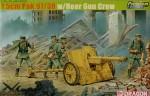 1-35-7-5cm-PaK-97-38-with-crew
