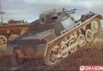 1-35-PzKpfW-I-Ausf-A4-serie