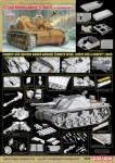 1-35-10-5cm-Sturmhaubitze-42-Ausf-G-w-Zimmerit