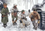 1-35-FRW-Panzer-Grenadier-Division-Nordland
