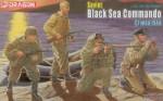 1-35-Soviet-Black-Sea-Commando