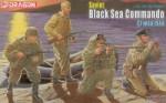 1-35-Soviet-Black-Sea-Commando