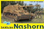 1-35-Sd-Kfz-164-Nashorn-4-in-1-SMART-KIT