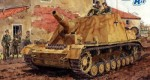 1-35-Stu-Pz-IV-SD-KFZ-166-BRUMMBAR
